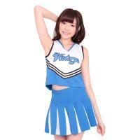 スカイ☆チア  XLサイズ